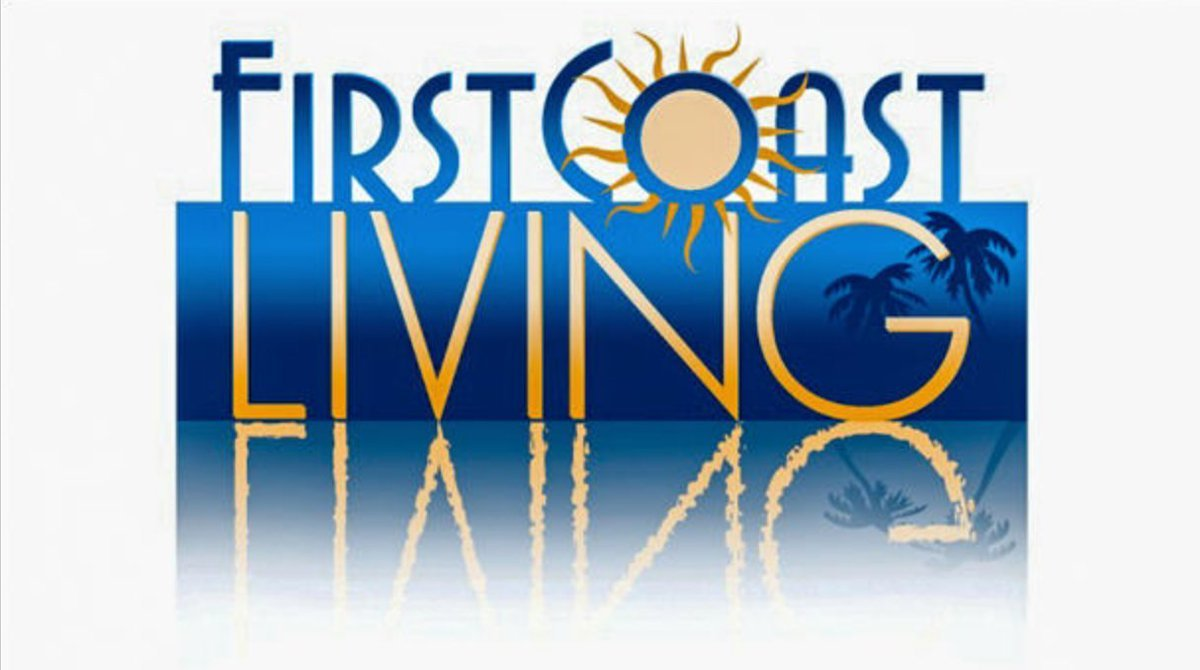 First Coast Living Interview On World Mental Health Day 2017 Youth